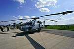 Sikorsky MH-60R (27002531517).jpg