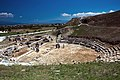 Sikyon Theater SE side DSC 5688a-1.jpg