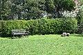 Silent Solitude - geograph.org.uk - 405623.jpg