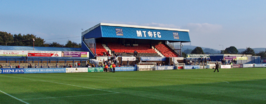 Silk FM Main Stand.png
