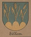 Sillem Coat of Arms.jpg