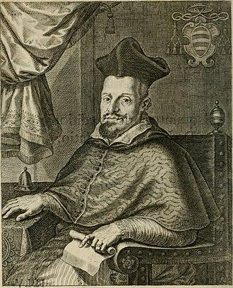 Pier Luigi Carafa - Pier Luigi Carafa
