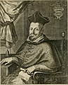 Siluestri á Petrasancta Symbola heroica (1682) (14562259038).jpg