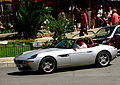 Silver BMW Z8 open fl.jpg