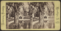Silver Lake, Greenwood Cemetery, from Robert N. Dennis collection of stereoscopic views.png