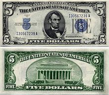 Silver as an investment - Wikipedia, the free encyclopedia