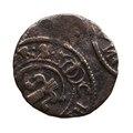 Silvermynt, 1600-tal - Skoklosters slott - 109241.tif