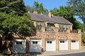 Simms house 2011.jpg