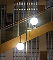 Simpsons of Piccadilly light fitting.jpg