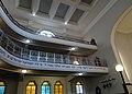 Sinagoga di Genova interno.jpg