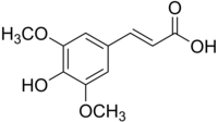 Sinapic acid.png