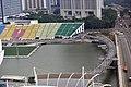 Singapore - panoramio (150).jpg