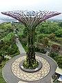 Singapore 3 - panoramio.jpg