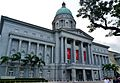 Singapore Old Supreme Court 4.jpg