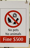 Singapore Prohibition-signs-03 (cropped).jpg