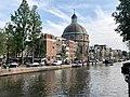Singel, Binnenstad, Amsterdam, Noord-Holland, Nederland - Flickr - w lemay.jpg