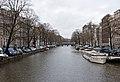 Singel - Amsterdam, Holland - panoramio.jpg