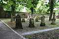 Singen - Hohentwiel - Friedhof 01 ies.jpg