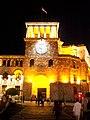 Singing Fountain Yerevan (40) (28297367502).jpg