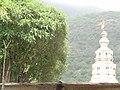 Sinhagad temple.JPG