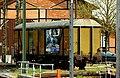 Sinsheim - Bahnhof - Güterwagen - 2019-04-08 14-56-44.jpg