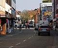 Sinsheim - Hauptstrasse - 2019-04-01 14-36-29.jpg