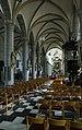 Sint-Maartenkerk te Kortrijk - 368124 - onroerenderfgoed.jpg