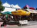 Sint Rose Arcade with Restaurants (6545947265).jpg