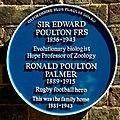 Sir Edward Poulton (28690994854).jpg