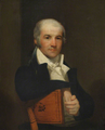 Sir Edward Thornton (1766-1852), by Gilbert Stuart (Pembroke College, Cambridge).png