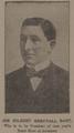 Sir Gilbert Greenall.png
