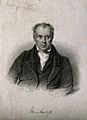 Sir James Mackintosh. Stipple engraving by Thomson, 1824, af Wellcome V0003756.jpg