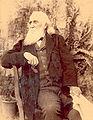 Sir John Robertson.jpg