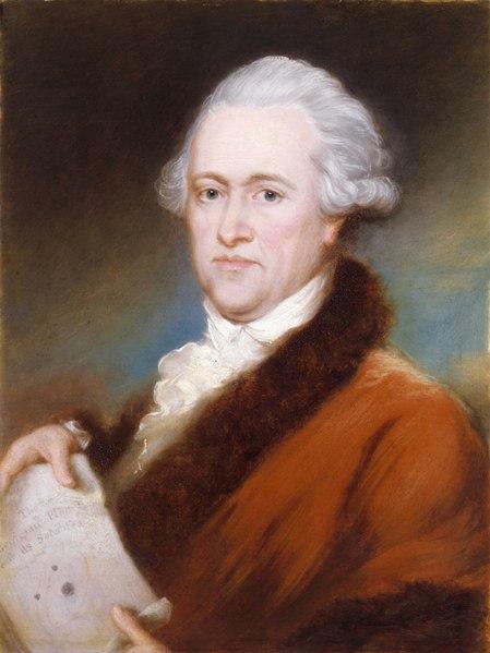 File:Sir William Herschel, 1738-1822 RMG L6993.tiff