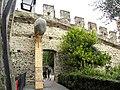 Sirmione Gardasee Italy - panoramio.jpg