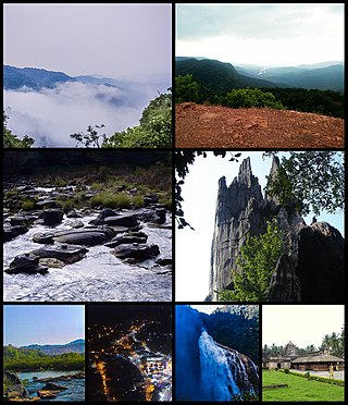 Sirsi, Karnataka - The complete information and online sale with
