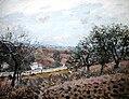 Sisley - Bougival,-1876.jpg