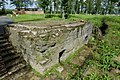 Site Bayernwald , Duitse WO I-loopgraaf - 370589 - onroerenderfgoed.jpg