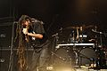 Six Feet Under at Hatefest (Martin Rulsch) 13.jpg