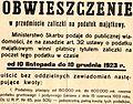 Skany dokumentow historycznych 078.jpg