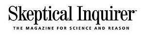 Skeptical Inquirer