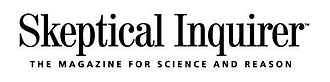 Committee for Skeptical Inquiry - Logo of the Skeptical Inquirer.