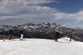 Ski slope, Mammoth Lakes, California LCCN2013633632.tif