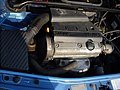 Skoda1.6Wv-motor.JPG