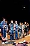 Skoki nocne Sekcji Spadochronowej Aeroklubu Gliwickiego.jpg
