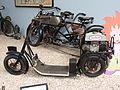 Skootamota 2,5cv, Musée de la Moto et du Vélo, Amneville, France, pic-001.JPG