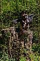 Skulpturenstraße Weisweil jm136368.jpg
