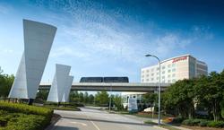 College Park Gateway Center
