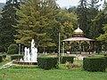 Slănic Moldova, în parc - panoramio (4).jpg