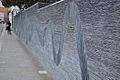 Slate wall (16389792443).jpg